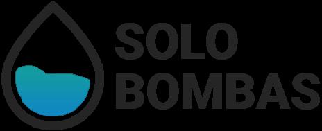 Solo bombas