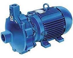 Distribuidora de Bomba hidráulica rexroth