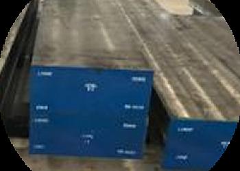 Distribuidor rexroth